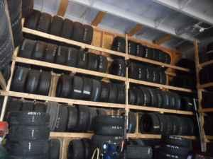tires raleigh nc   sale  raleigh north carolina classified americanlistedcom