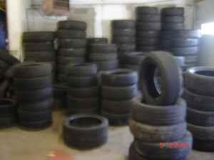 used tires for sale erie pa waterford for sale in erie pennsylvania classified. Black Bedroom Furniture Sets. Home Design Ideas