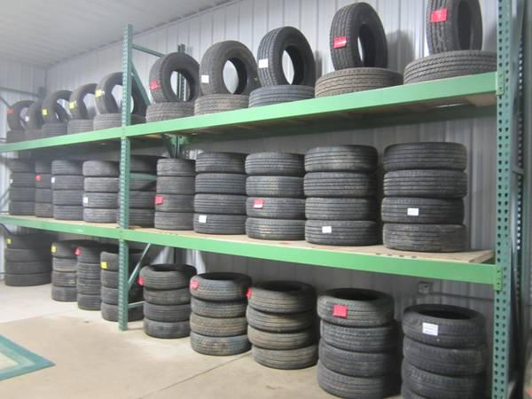 used tires sets pairs for sale in south sioux city nebraska classified. Black Bedroom Furniture Sets. Home Design Ideas