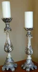 Uteermost Candle Holders 35 Rocky Mount Va