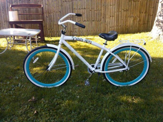 Stretch Cruiser Bicycles For In Ohio New And Used Bike Clifieds Bikes Americanlisted