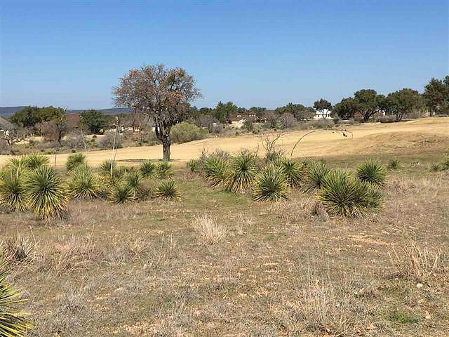 Vacant Land, Kingsland TX, 78639