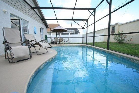 vacation home near disney world for sale in kissimmee