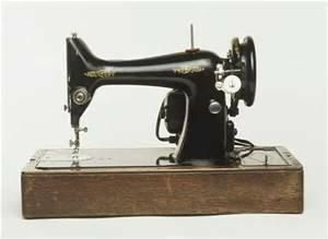 Vacuum - Sewing Machine--Repairs - $1