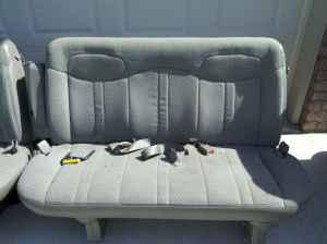Van Seats Chevy Chevrolet Express Van West Lex Nc Versailles Rd Americanlisted moreover  as well F together with  also . on chevy express van parts