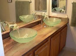 Vanity bathroom counter tops for sale from Exclusive