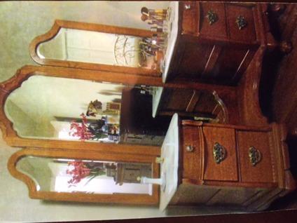 Vanity Set For Sale In Fayetteville North Carolina