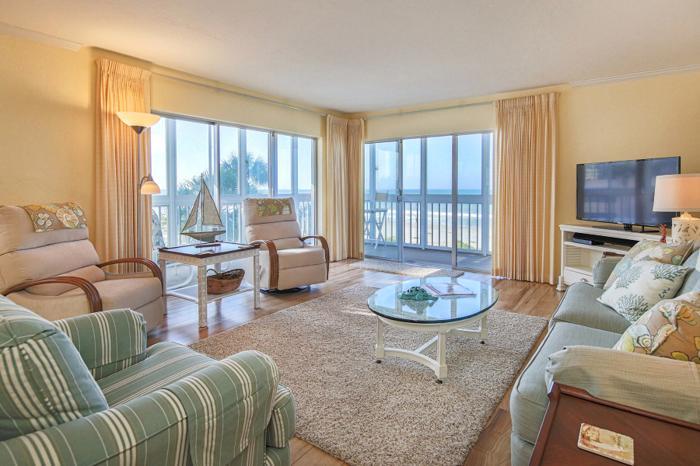 Venice Sands Venice Island For Sale In Venice Florida