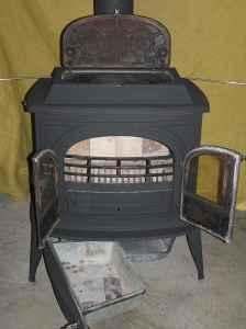 VERMONT CASTINGS WOOD STOVES ACCESSORIES – TOP BEST STOVES