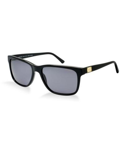Versace Sunglasses For Sale Versace Sunglasses Ve4249p