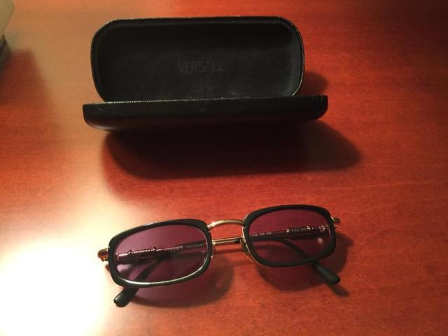 8e6d88bb881 vintage sunglasses for sale in Florida Classifieds   Buy and Sell in  Florida - Americanlisted