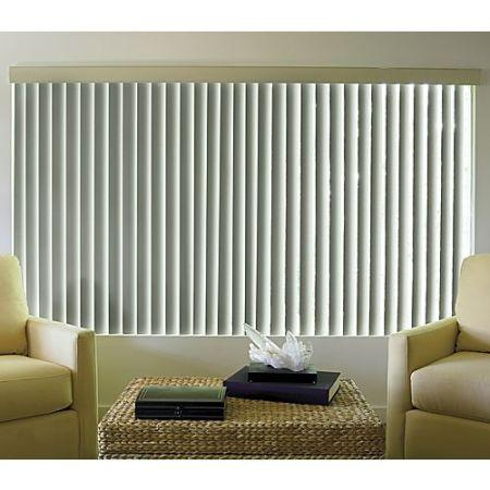 vertical blinds for patio doors new old town wichita