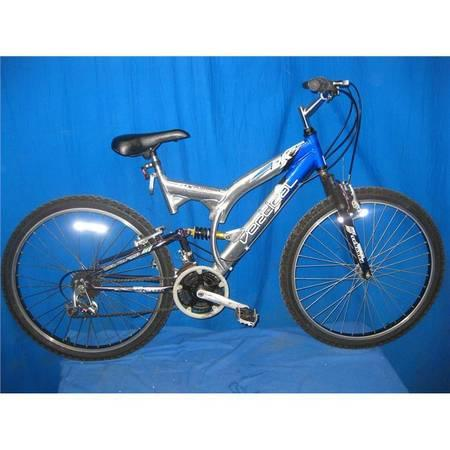 BMW Columbus Ohio >> Vertical PK7 21-spd 18-in Mountain Bicycle - for Sale in ...