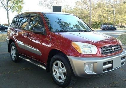 very nice 2003 toyota rav4 suv for sale in albuquerque new mexico classified. Black Bedroom Furniture Sets. Home Design Ideas