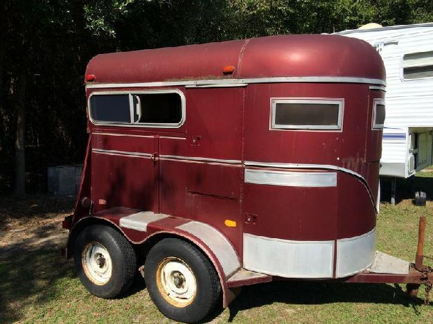 small bumper pull camper for sale. Black Bedroom Furniture Sets. Home Design Ideas
