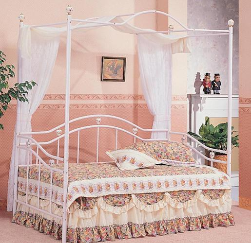 """Ashley Furniture Denver Colorado: Very Pretty Brand New """"Sweetheart"""" Daybed***CLEARANCE SALE"""
