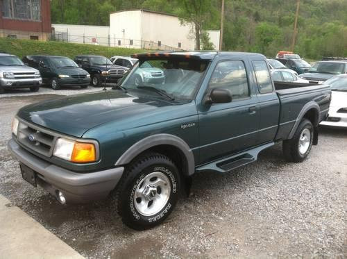 ... 2005 join millions of a 1999 ford ranger for sale ford electric for