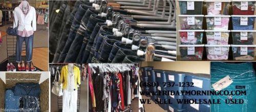 Victoria S Secret Pink Juicy Couture Wholesaleclothes Lot Bulk For