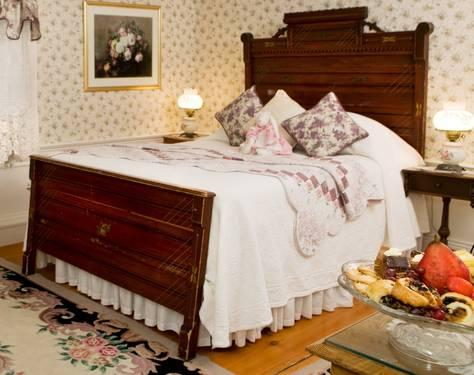 snow rococo pinterest off pin french antique white headboard