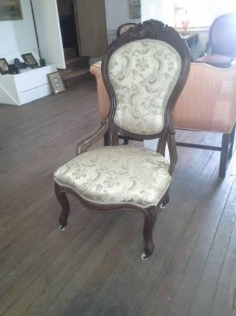Art and antiques for sale in Hartford Connecticut classifieds buy and sell antiques | Americanlisted.com & Art and antiques for sale in Hartford Connecticut classifieds buy ...