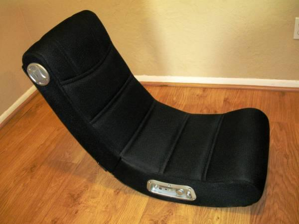 Video Gaming Chair - $45