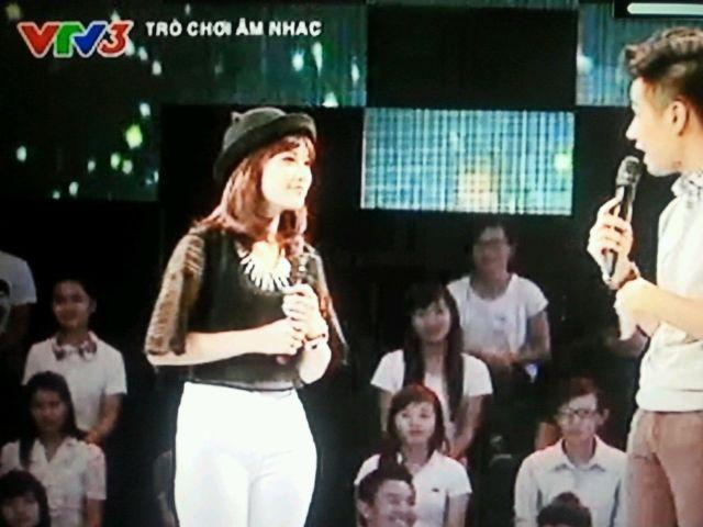 Vietnamese SMART TV box  Watch 30 Vietnamese tv channels for FREE