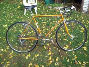 98f4e80ee5b schwinn varsity Bicycles for sale in the USA - new and used bike  classifieds page 3 - Buy and sell bikes - AmericanListed