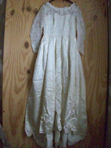 Craigslist clothing accessories for sale in wausau wi for Wedding dresses wausau wi