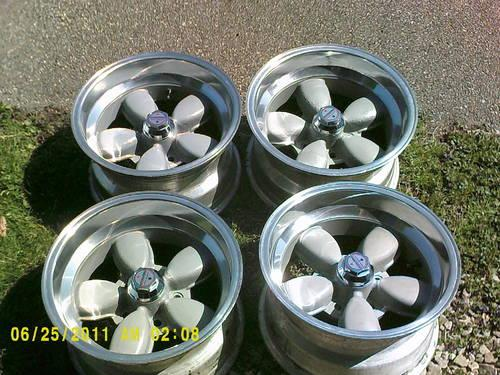 american racing tear drop wheels classifieds buy sell american