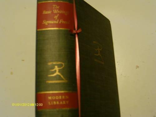 Vintage Books - Gregg Shorthand- Field Guide/ Western Birds/Freud