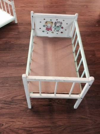 Superb Chevy Step Side Bed Classifieds Buy Sell Chevy Step Side Spiritservingveterans Wood Chair Design Ideas Spiritservingveteransorg