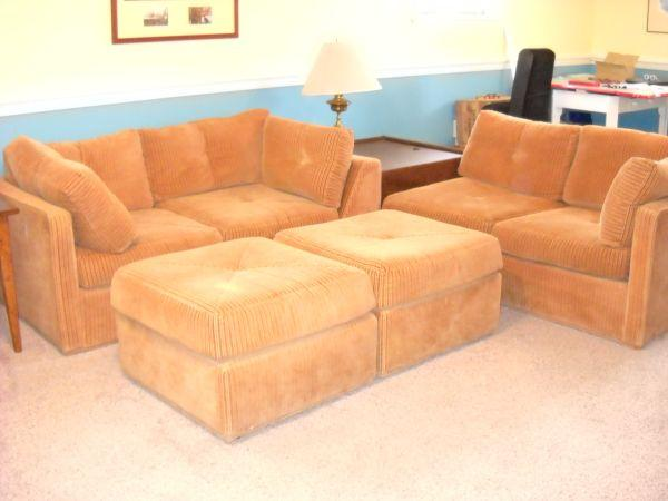 Craigslist erie pa used furniture 28 images craigslist for Furniture reading pa