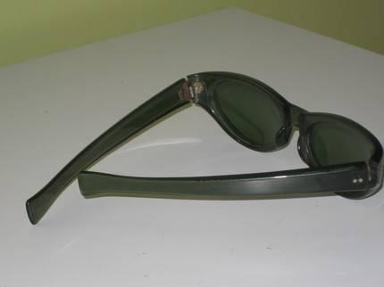 e98048d0676c vintage sunglasses Classifieds - Buy   Sell vintage sunglasses across the  USA - AmericanListed