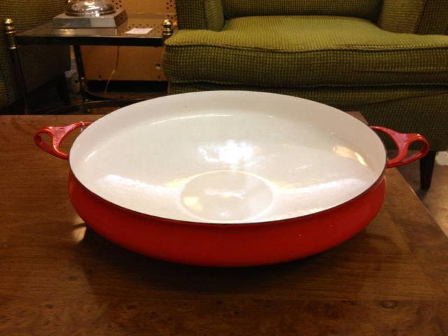 vintage dansk cookware for sale in dallas texas classified