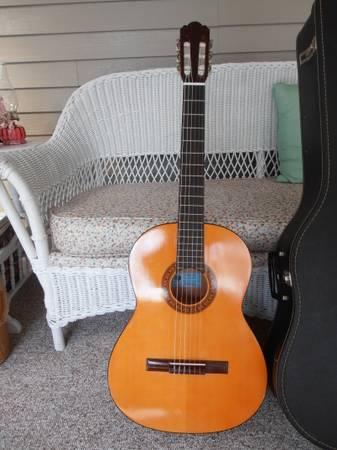 esteban guitar vintage music instruments for sale in the usa new rh americanlisted com