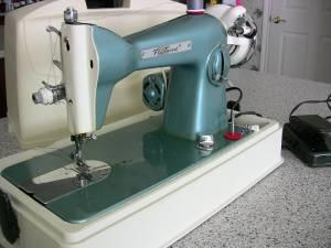 standard machine works houston
