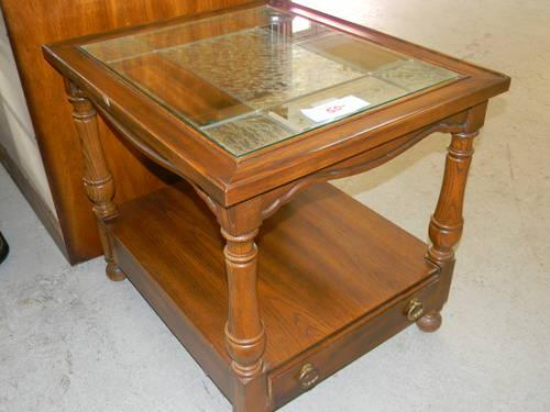 Beau New And Used Furniture For Sale In Marion, Connecticut   Buy And Sell  Furniture   Classifieds | Americanlisted.com