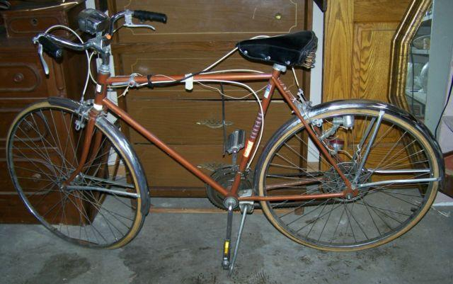 Hiawatha gambles bicycle value poke transfert rosa