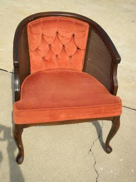 New And Used Furniture For Sale In Briscoe, Missouri   Buy And Sell  Furniture   Classifieds | Americanlisted.com