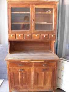 Vintage Hutch Pueblo For Sale In Pueblo Colorado Classified