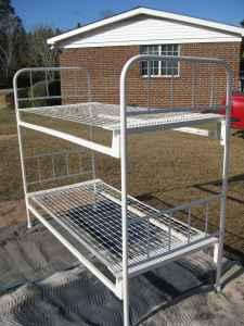 Antique Iron Bed For Sale In Alabama Classifieds Buy And Sell In