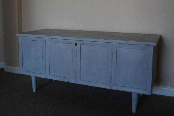 Vintage Lane Cedar Chest Roseville for Sale in