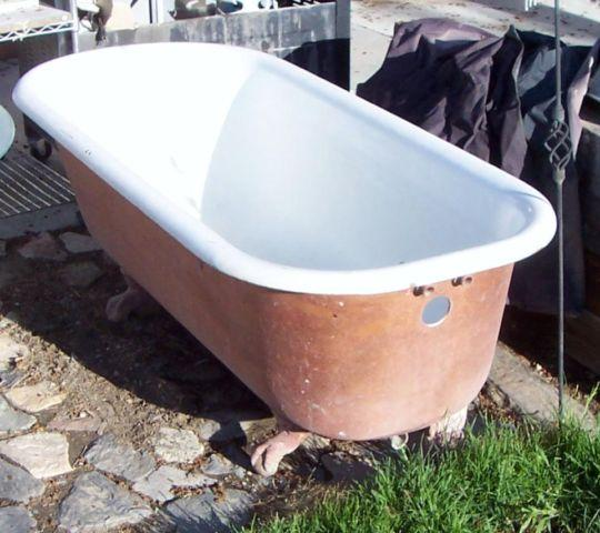 Cast Iron Bathtubs Sale 28 Images 25 Best Ideas About Bathtubs For Sale On Pinterest Cast