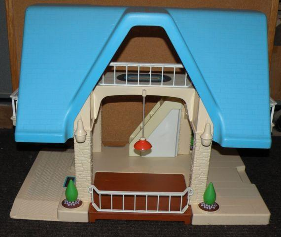 Playskool Dollhouse Classifieds   Buy U0026 Sell Playskool Dollhouse Across The  USA Page 2   AmericanListed