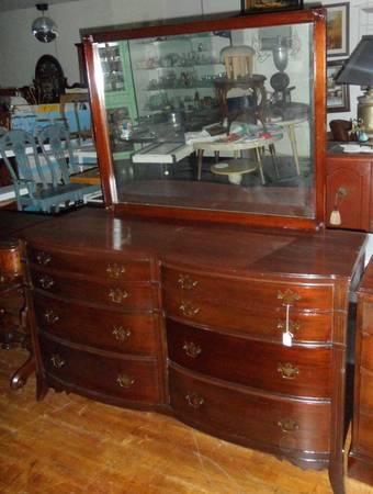 Mahogany Dresser Clifieds Across The Usa Americanlisted