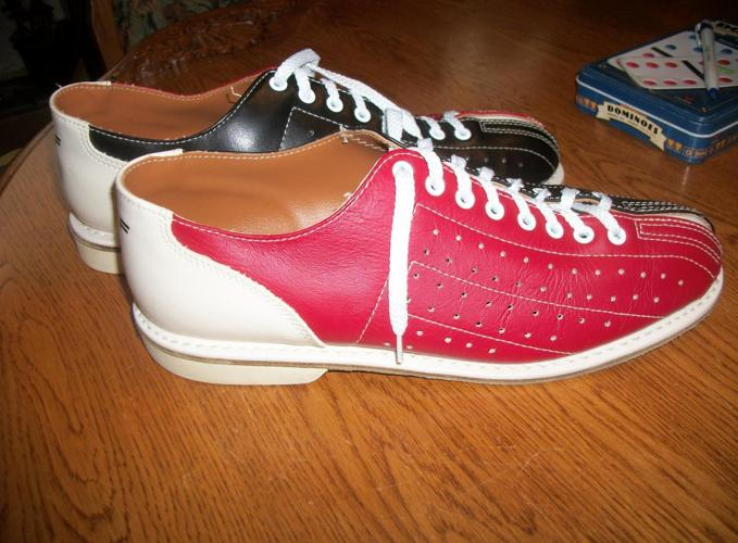 Amf Shoes For Sale