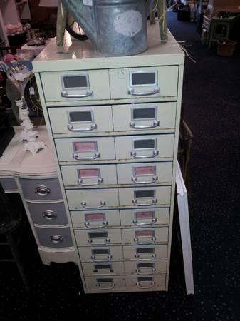 Cabinet Metal Classifieds   Buy U0026 Sell Cabinet Metal Across The USA    AmericanListed