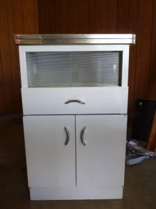 Vintage Metal Microwave Cart Arcanum Oh For Sale In Dayton Ohio Classified