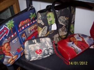 Vintage Purses 608 Division St For Sale In Texarkana Texas Classified Americanlisted Com