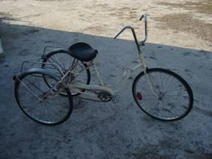 1c0dacc18a4 vintage schwinn trike Bicycles for sale in the USA - new and used bike  classifieds - Buy and sell bikes - AmericanListed